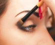 18. Lecke – A szem kontúrvonala