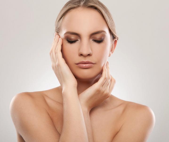22. Lecke – A nyak és a váll kontúrozása