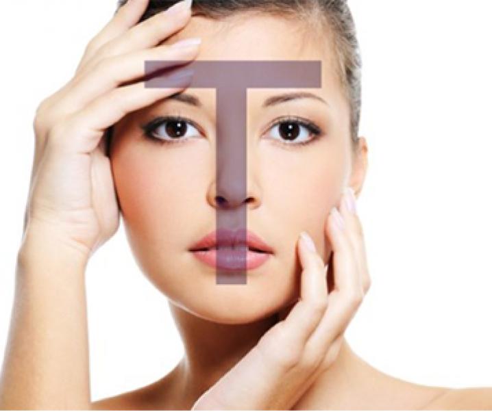 25. Lecke – T-ZÓNA oka, kezelése, megszüntetése