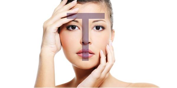 T-ZÓNA oka, kezelése, megszüntetése online smink tanfolyam tippek tanácsok