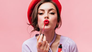 Smink tippek kezdőknek - Online smink tanfolyam